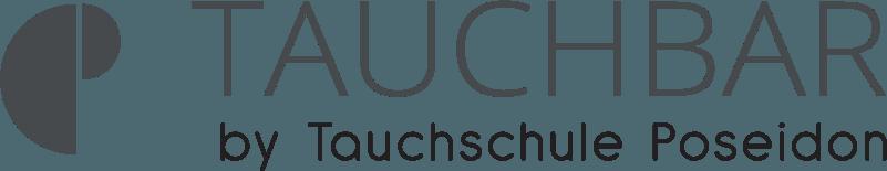 tauchbar logo